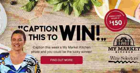 My-Market-Kitchen-Competition