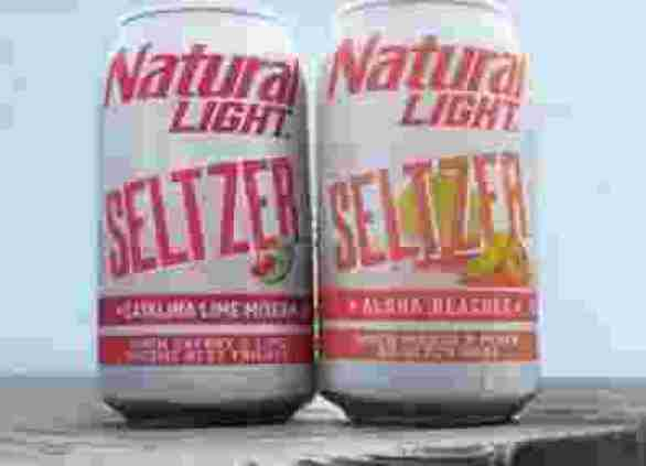 NaturalLight-Seltzer-sweepstakes