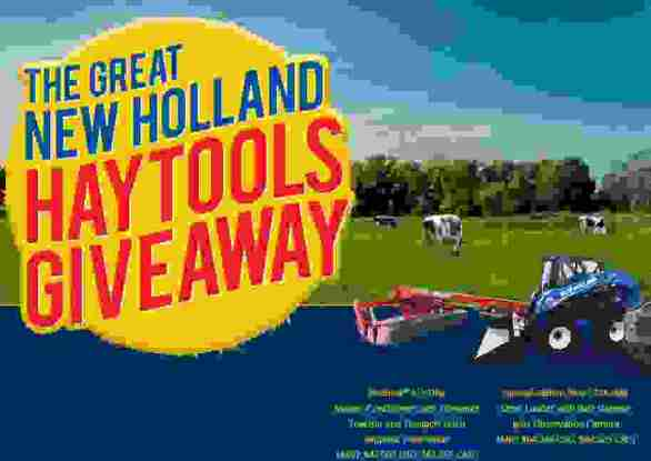 New-Holland-Giveaway