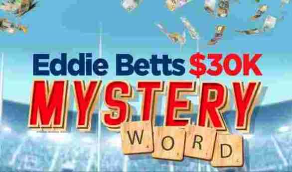 Nova-Eddie-Betts-Competition