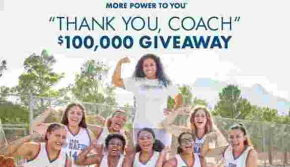 People-Thank-You-Coach-Sweepstakes