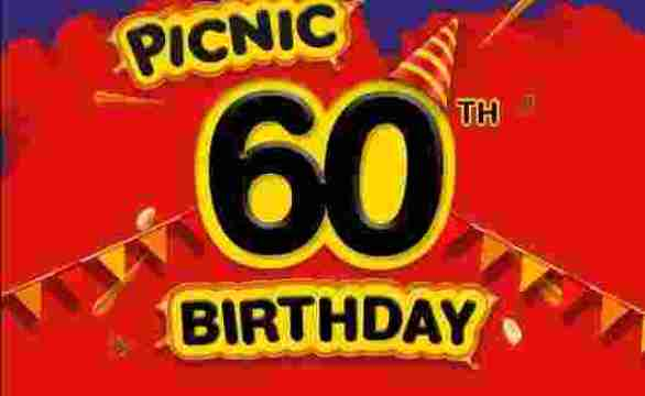 Picnicturns60-Competition