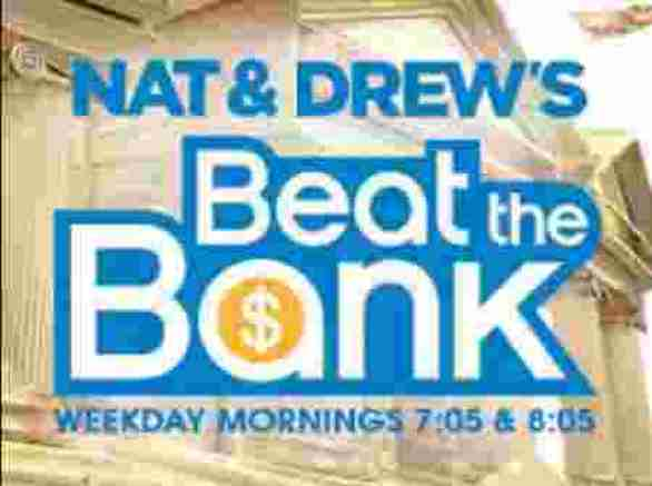 QMFM-Nat-Drew-Beat-Bank-Contest