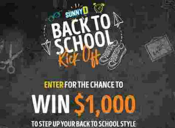SUNNYD-BTS-Contest