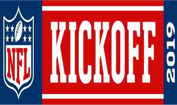 SiriusXM-NFL-Kickoff-Sweepstakes