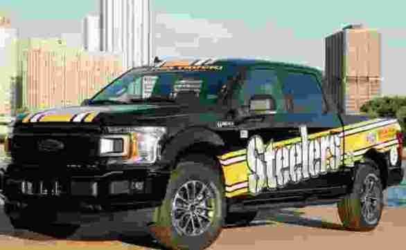 Steelers-Ford-Truck-Sweepstakes