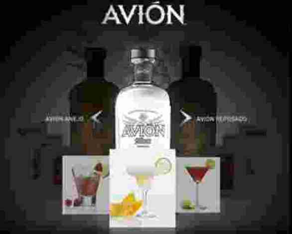TequilaAvion-Elevate-Your-Summer-Sweepstakes