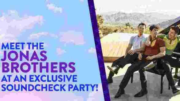 iHeartRadio-Jonas-Brothers-Contest
