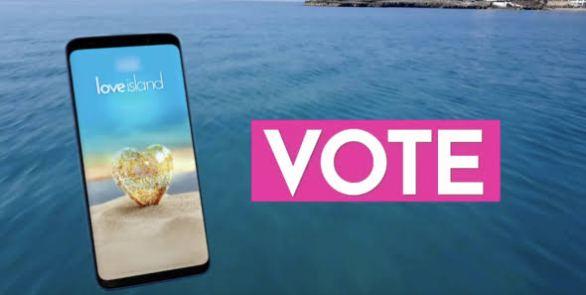 CBS-Love-Island-Vote-Online