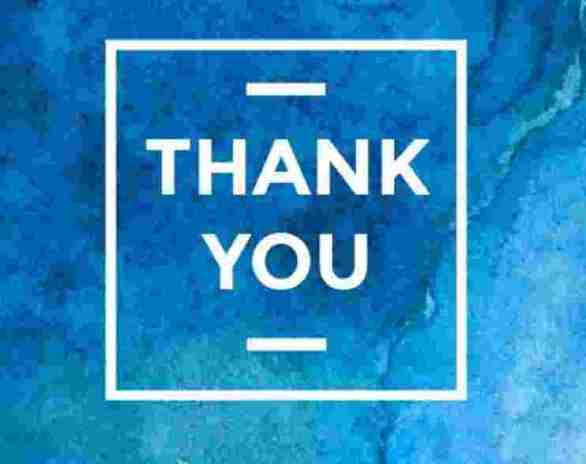 AARP-Thank-You-Sweepstakes