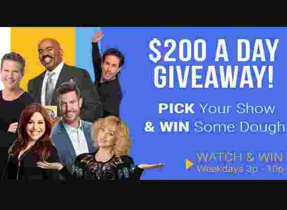 AZTV-Win-200-A-Day-Contest