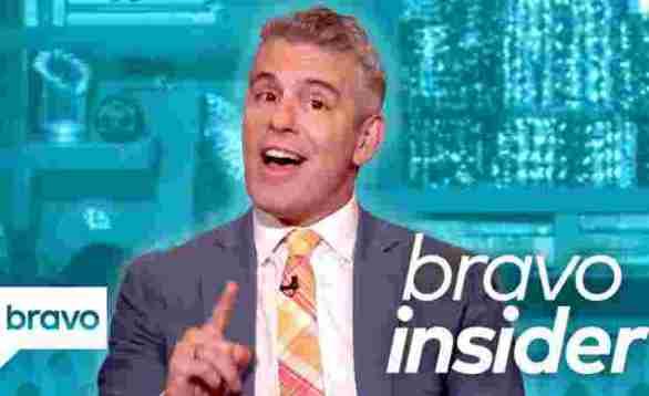 BravoTV-Bravo-Insider-Sweepstakes