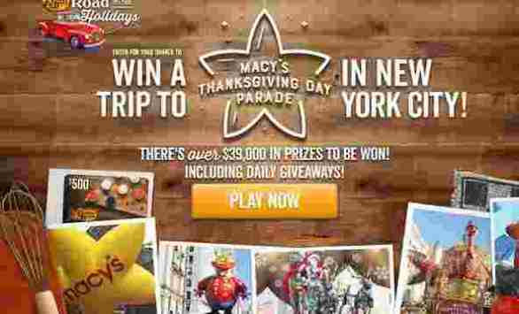 Cracker-Barrel-RoadToTheHoliday-Sweepstakes