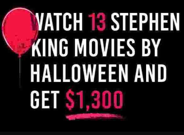 Dish-Stephen-King-Contest