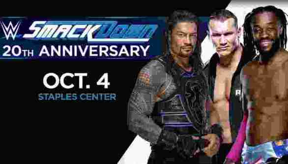 FOX11-WWE-Smackdown-Contest