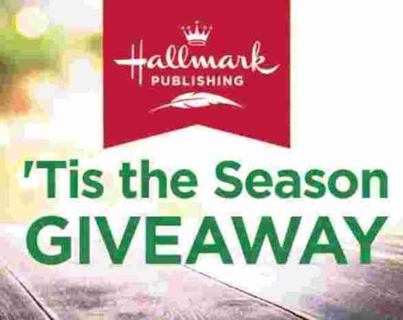 HallmarkChannel-Tis-The-Season-Giveaway