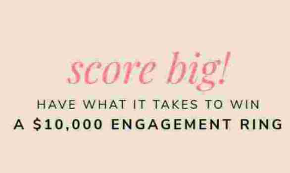 JamesAllen-Score-Big-Sweepstakes
