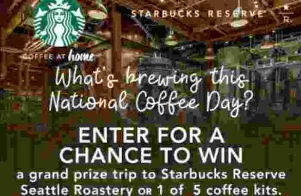 LondonDrugs-Starbucks-Contest