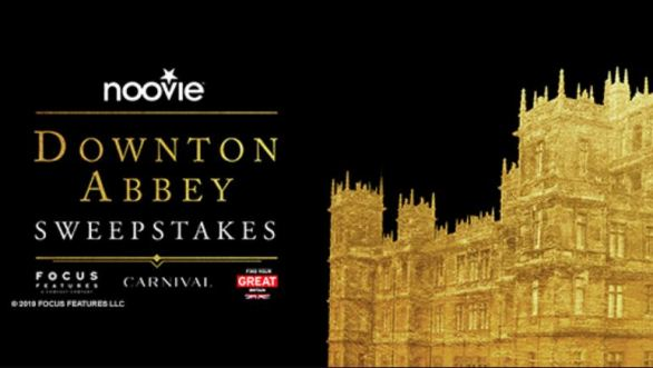Noovie-Downton-Abbey-Sweepstakes