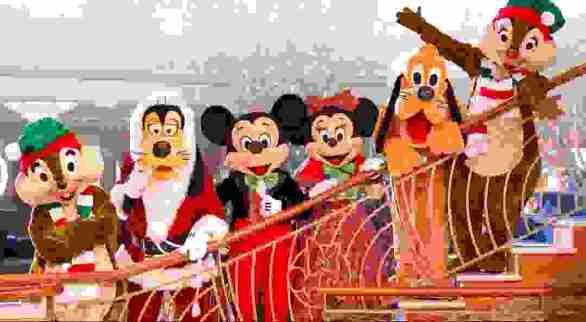 Parks-Disney-Set-Sail-With-Santa-Sweepstakes