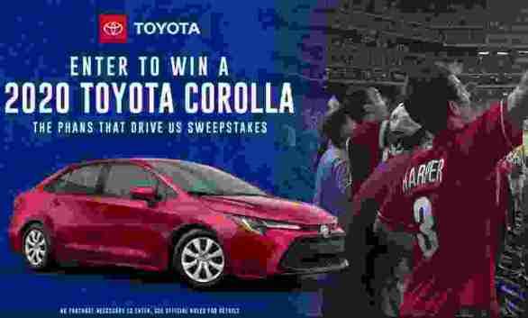 Philadelphia-Phillies-Toyota-Sweepstakes