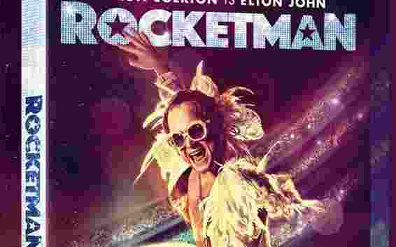 Rocketman-Sweepstakes