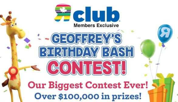 ToysRUs-Birthday-Contest