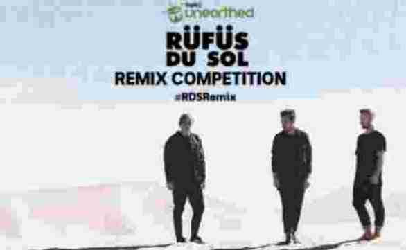 Triple-J-Remix-Competition