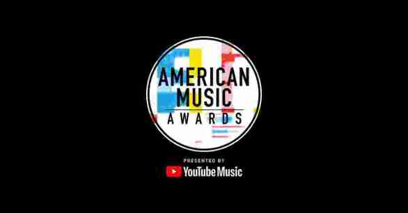 American-Music-Awards-Sweepstakes