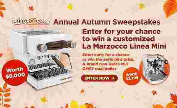 iDrinkCoffee-Autumn-Sweepstakes
