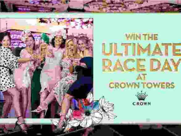 10Play-Crown-Perth-Race-Day-Competition