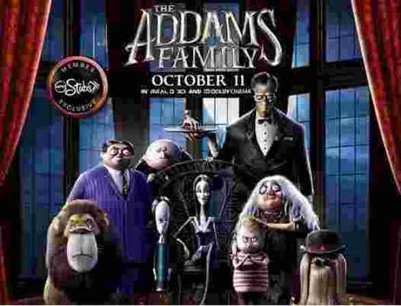 AMCTheatres-Addams-Family-Sweepstakes