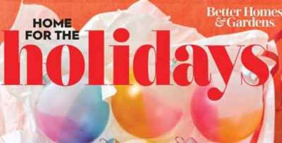 BHG-Home-Holidays-Sweepstakes