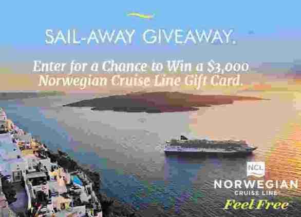 CruiseCritic-Sail-Away-Giveaway