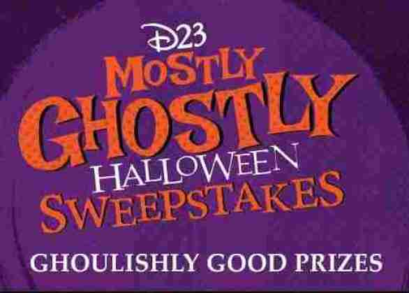 D23-Mostly-Ghostly-Sweepstakes