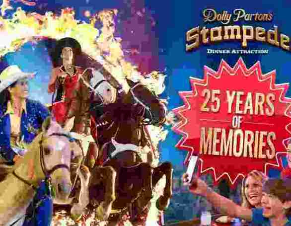 Dolly-Parton-25-Years-Memories-Sweepstakes