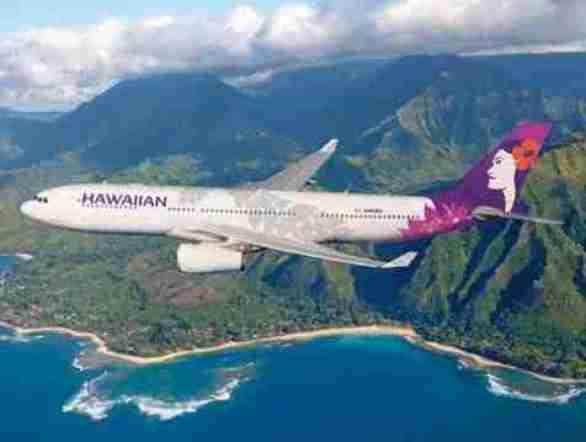 HOT96.9-Hawaiian-Airlines-Contest