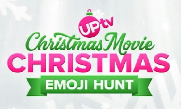 UPtvEmojiHunt-Sweepstakes