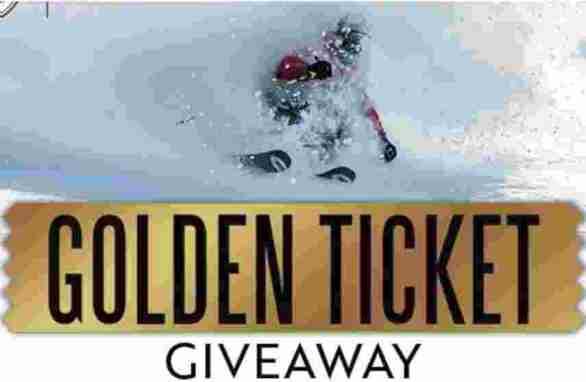 Jacksonhole-golden-ticket-giveaway