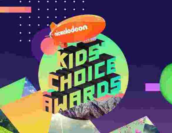 Nickelodeon-Kids-Choice-Awards-Survey-Competition