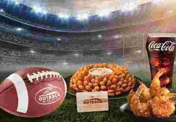 Outback-Steakhouse-Outback-Bowl-Sweepstakes