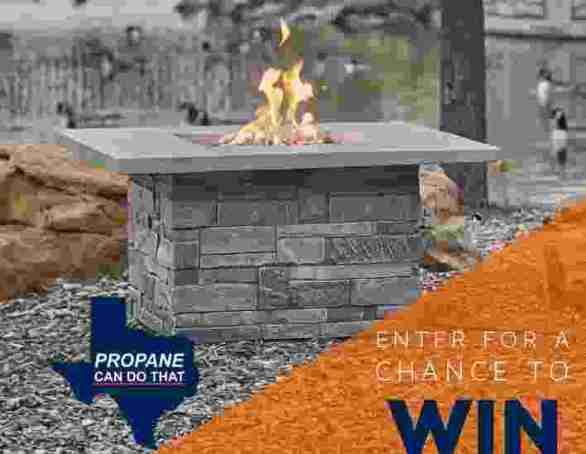 Propane-Fire-Table-Contest