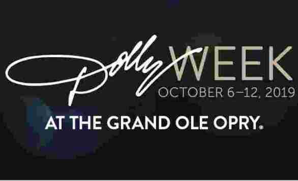 Siriusxm-Dolly-Parton-Contest