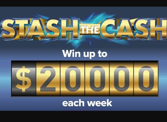 The-West-Stash-The-Cash-Competition