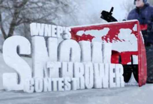 WNEP-Snow-Thrower-Contest