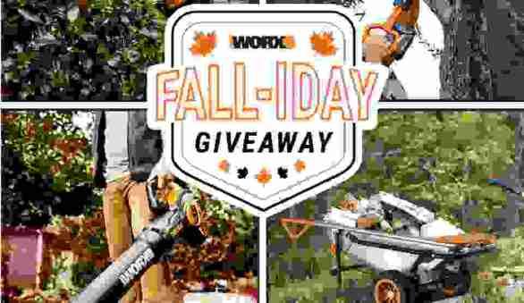 WORX-Fall-iday-Sweepstakes