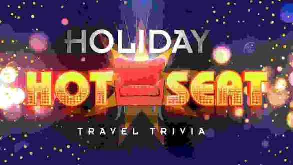KellyandRyan-Holiday-Hot-Seat-Travel-Trivia-Contest