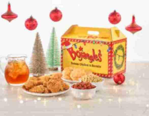 Bojangles-Holiday-Bonus-Contest