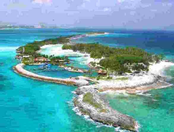 CP24-Bahamas-Contest