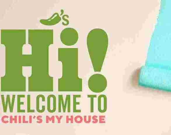 Chilismyhouse-Contest